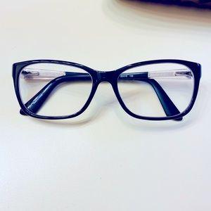 Guess frames 👓